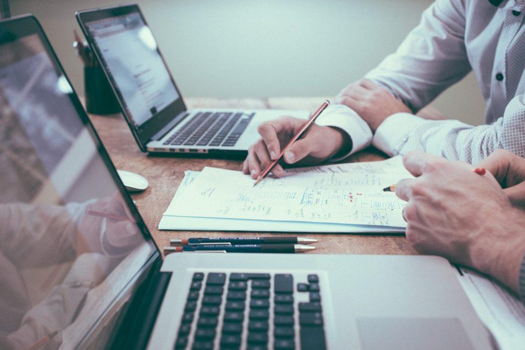 Cómo mejorar el ROI en tus campañas de email marketing - Easymailing