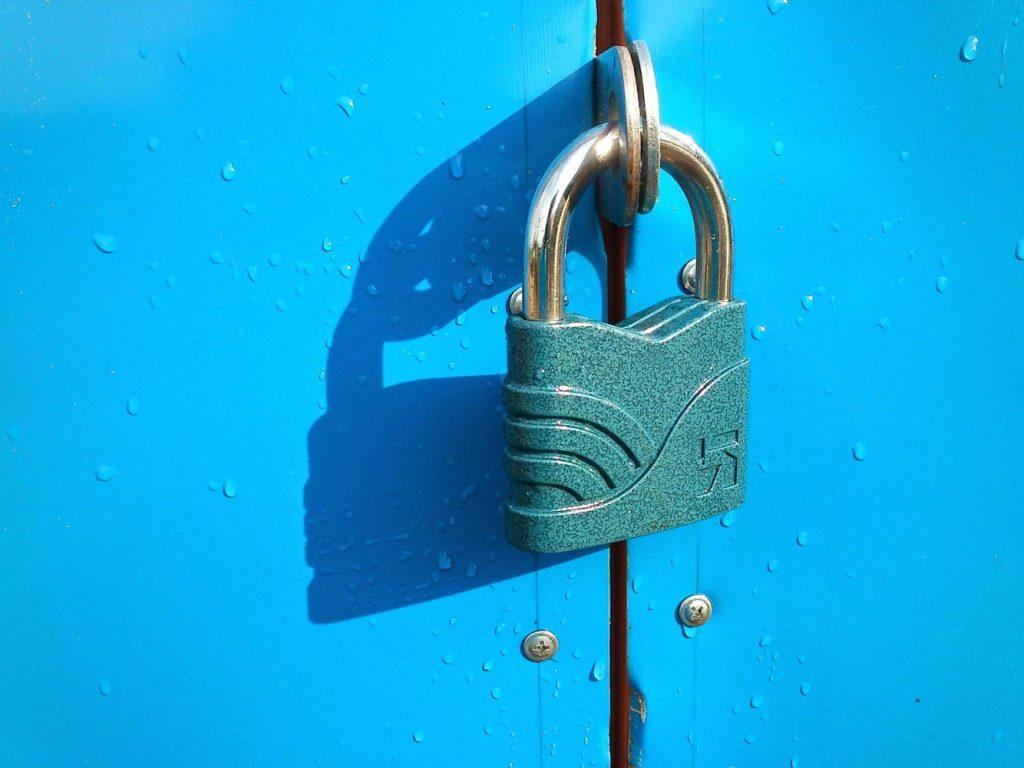 Qué es la normativa RGPD o nueva ley protección de datos - Easymailing